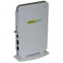Router Umts