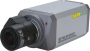 CAMERA BOX 230V COLOR SONY S-HAD 580/700TVL-RICONOSCIMENTO TARGA