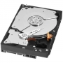 HARD DISK 500 GB SATA III 3.5