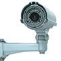 CAMERA IR SONY CCD DSP WINNER5-600/700TVL 2,8-11mm,SENSE-UP 0LUX